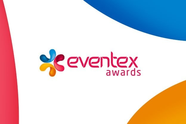 Shadow Theatre In Bulgaria, Театр теней в Софии, Eventex Awards, театр тіней в Болгарії